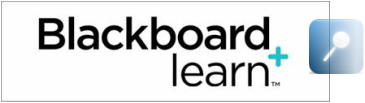 Blackboard Learn Icon